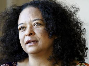 Ana Maria Gonçalves terá obra adaptada para TV por Luiz Fernando Carvalho - Foto: Fernando Vivas | Ag. A TARDE