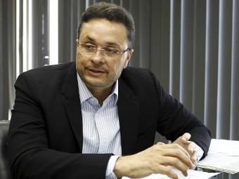 Vitório diz que decisão do STF só vai contribuir para aumentar as desigualdades - Foto: Eduardo Martins | Ag. A TARDE | 26.12.2013