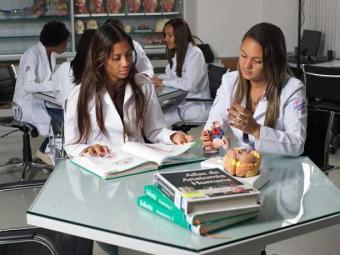 Bahia é o 2º Estado em número de cidades consideradas aptas para sediar cursos - Foto: Pedro Accioly/Divulgação