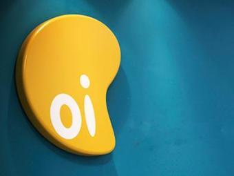 A dona da Claro confirmou que planeja participar da oferta conjunta com a Oi para a compra da TIM - Foto: Nacho Doce | Agência Reuters