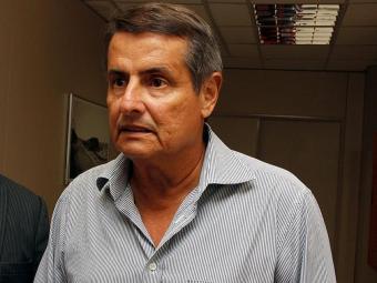 Paulo é monitorado na UTI Cardíaca do Hospital Aliança - Foto: Joá Souza   Ag. A TARDE   25.02.2013