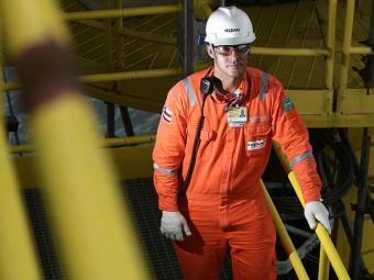 As vagas são para contratação imediata e cadastro de reserva - Foto: Raul Spinassé   Ag. A TARDE   13.03.2012