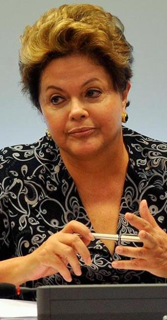 Dilma Rousseff é vista pela maior parte do eleitorado - Foto: Antonio Cruz | Agência Brasil