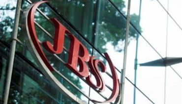 A JBS é alvo de investigação em oito processos abertos pela Comissão de Valores Mobiliários (CVM) - Foto: Divulgação