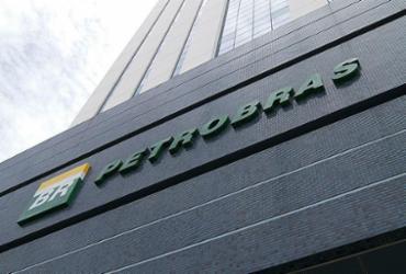 Petrobras anuncia processo seletivo para 159 vagas e formação de cadastro