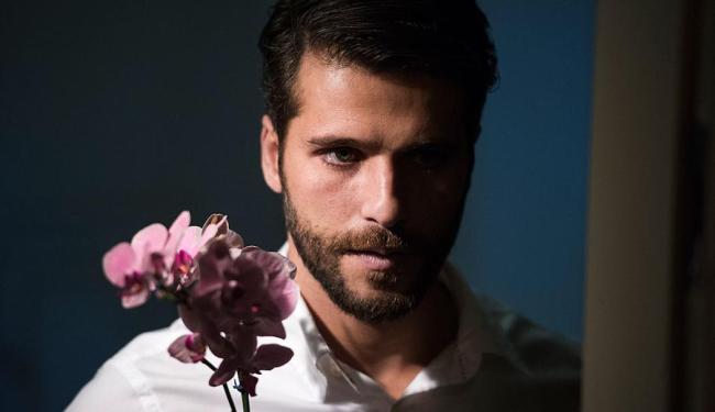 Bruno Gagliasso fez testes para viver o personagem Edu - Foto: Estevam Avellar   TV Globo