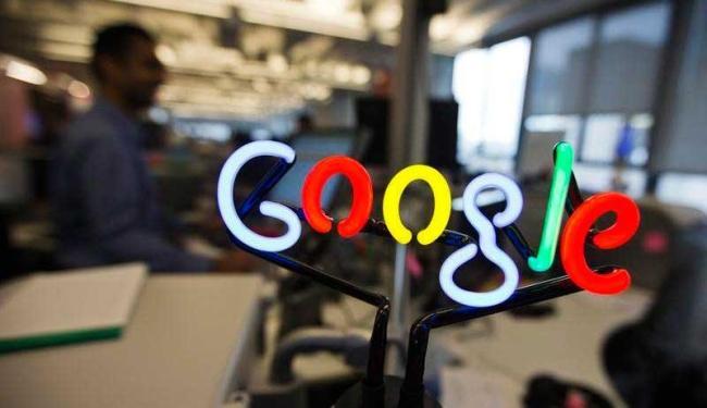 Google e Netflix terão que fornecer informações sobre suas atividades no país - Foto: Mark Blinch   Agência Reuters
