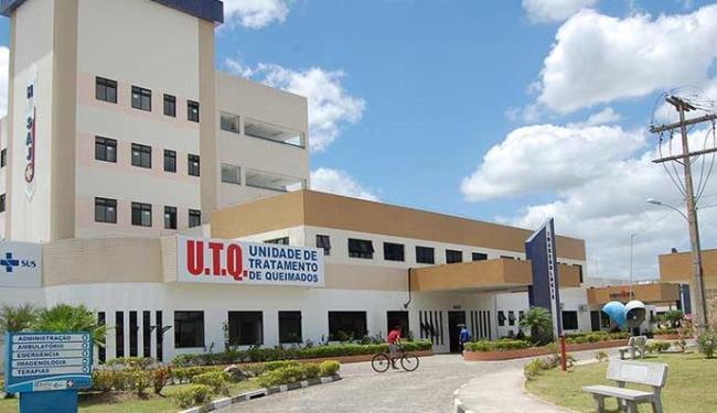 Hospital obteve 94% de aprovação - Foto: Cristina Santos Pita | Ag. A TARDE