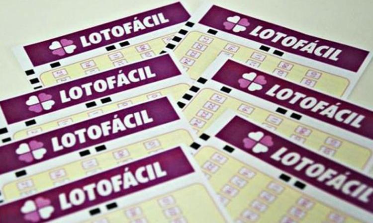 Mega-Sena e Lotofácil sorteiam R$ 157 milhões nesta semana