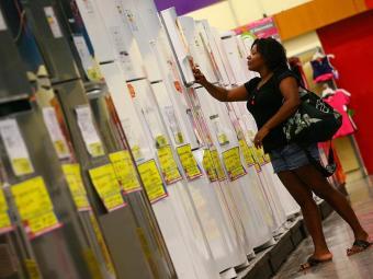 E-bit alerta ainda os consumidores para dar preferência a lojas conhecidas ou indicadas por amigos - Foto: Fernando Amorim | Ag. A TARDE