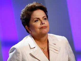 A candidata do PT venceu os concorrentes nas regiões Nordeste, com 59,58% - Foto: Ricardo Moraes | Agência Reuters
