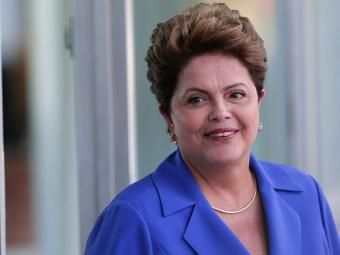 Segundo pesquisas 28% dos eleitores são volúveis: podem tanto votar no PT quanto na oposição - Foto: Ueslei Marcelino | Ag. Reuters