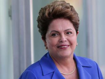 Campanha de Dilma disse que ela não deixou pergunta sem resposta - Foto: Ueslei Marcelino | Ag. Reuters