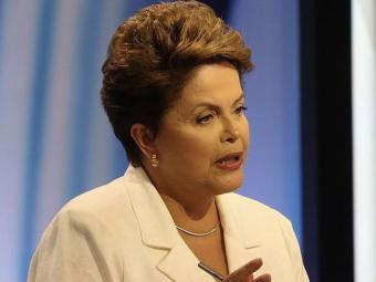 A CPMI não tem poder de convocar a presidente da República - Foto: Agência Reuters