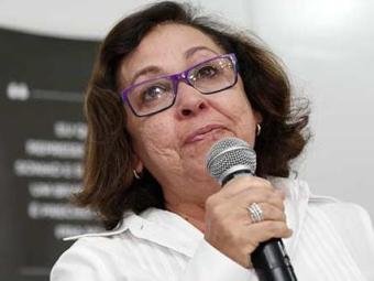 Lídice não descarta aproximação com o governo petista - Foto: Divulgação