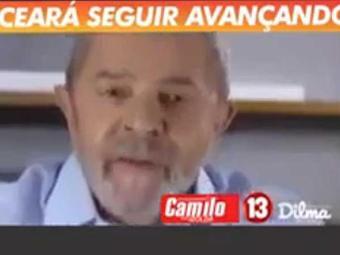 Imagem inicial do vídeo - Foto: Reprodução