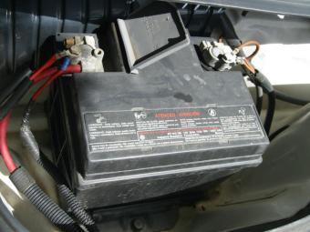 Boa parte tem sistema selado e dispensa manutenção - Foto: Elói Corrêa   Ag. A TARDE