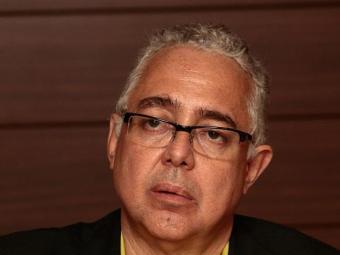 Nestor Mendes Júnior garante que não agrediu ninguém - Foto: Mila Cordeiro | Ag. A TARDE