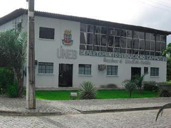 Inscrições serão realizadas presencialmente pelo candidato ou por meio de procuração do portador - Foto: Reprodução   Site Esmeralda Notícias