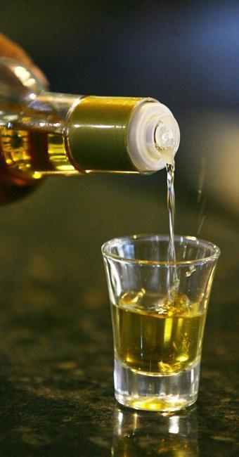 Çalasans pesquisou a bebida a partir dos anos 1940 - Foto: Haroldo Abrantes | Ag. A TARDE | 21.05.2009