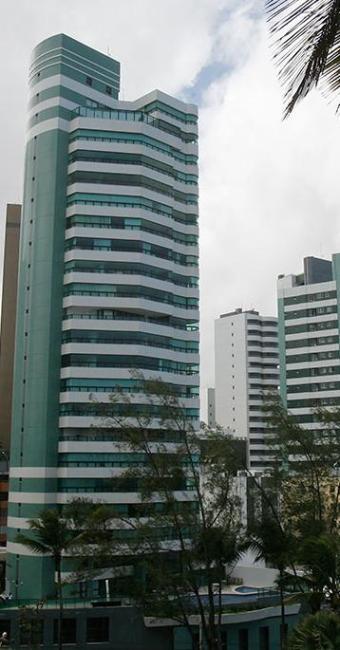 As vendas de imóveis foram afetadas pelo baixo crescimento econômico - Foto: Marco Aurélio Martins | Ag. A TARDE