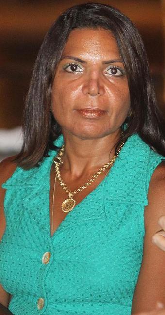 Segundo MP, Tatiana assinou lista de presença falsa - Foto: Lúcio Távora | Ag. A TARDE