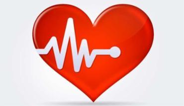 Um dos tipos de arritmia é a fibrilação arterial, que atinge principalmente pessoas idosas - Foto: Divulgação