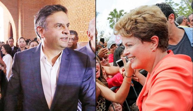 Entidade aponta o debate como responsável pela mudança - Foto: Divulgação