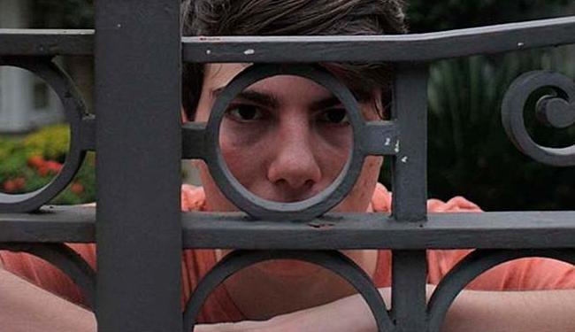 Filme tem produção da Migdal, de Iafa Britz, produtora que acumula recordes de bilheteria - Foto: Divulgação
