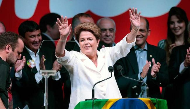 . - Foto: Ueslei Marcelino   Agência Reuters