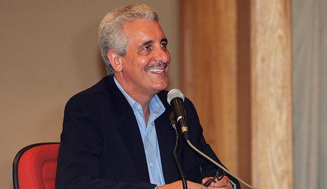Pizzolato é ex-diretor do Banco do Brasil - Foto: Marcos D'Paula l Estadão Conteúdo
