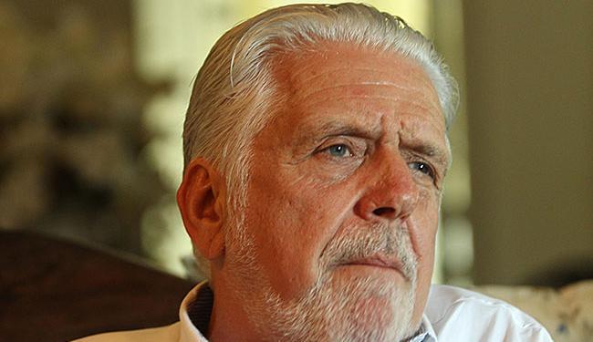 Wagner disse que denúncia é manobra de campanha eleitoral - Foto: Lúcio Távora | Ag. A TARDE