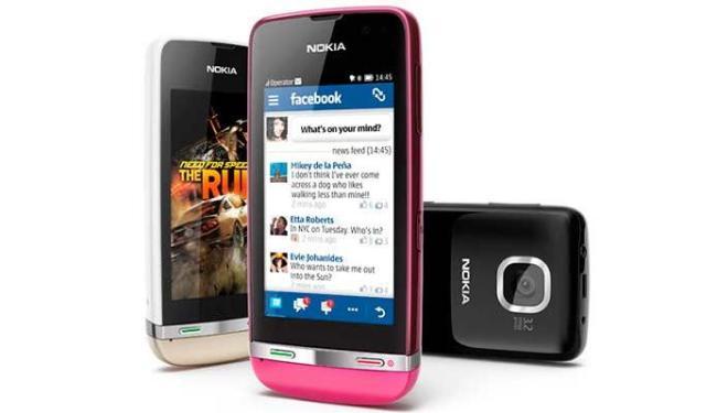 Smartphones da Nokia vão passar a se chamar Microsoft Lumia - Foto: Divulgação