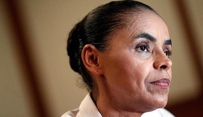 Apoio a Aécio ainda é incerto - Foto: Sergio Moraes | Agência Reuters