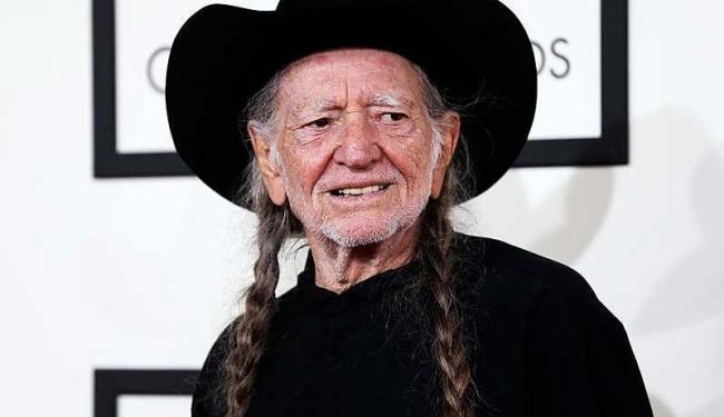 Tranças do cantor Willie Nelson foram leiloadas pela casa de leilões Guernsey's - Foto: Danny Moloshok   Agência Reuters