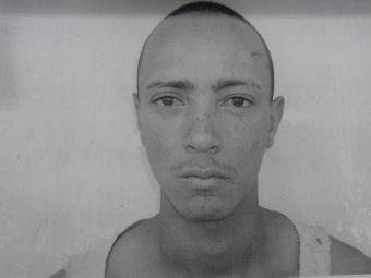Jodicael cumpria detenção na unidade pela quarta vez - Foto: Reprodução | Acorda Cidade