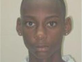 Erick Jorge Cardoso Conceição, 18, está foragido - Foto: Ascom | Polícia Civil