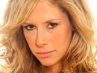 Rachel acusa o coreógrafo Sylvio Lemgruber e a esposa de assédio moral - Foto: Facebook   Reprodução