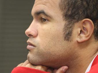 Defesa de Bruno também pediu a revisão da pena - Foto: Alex de Jesus l Agência Estado