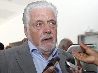 Wagner afirma que quem trabalhou na campanha merece lugar no primeiro escalão - Foto: Edilson Lima | Ag. A TARDE | 16.10.2014