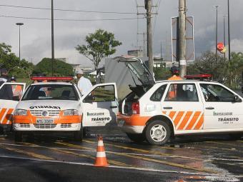 A corrida acontece este fim de semana em Salvador - Foto: Abmael Silva | Ag. A TARDE | 15.08.2010