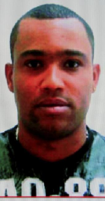 André Márcio vinha sendo rastreado havia 3 anos - Foto: Reprodução de foto: Joá Souza | Ag. A TARDE | 31/08/2013