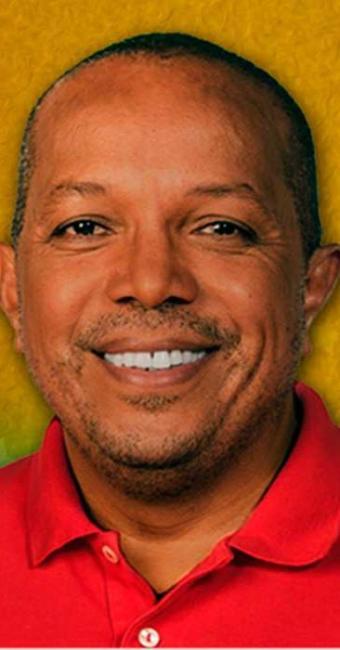 Vereador concorreu ao cargo de Deputado Estadual nas eleições 2014 - Foto: Divulgação