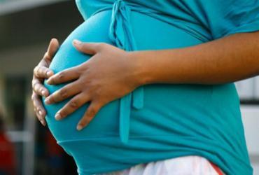 Brasil reduz mortalidade materna, mas continua longe do ideal