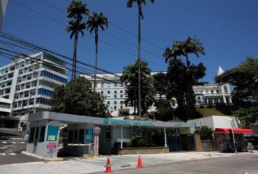 Justiça determina venda do Hospital Espanhol para pagar dívida trabalhista