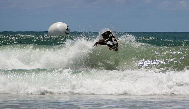 Campeão baiano sai neste fim de semana - Foto: Franco Adailton | Ag. A TARDE