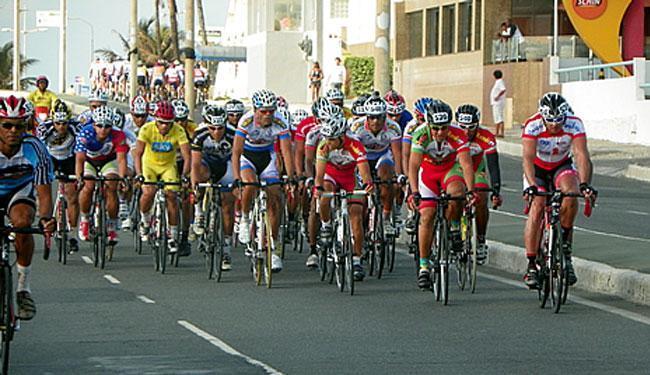 Competição será realizada no dia 16 de novembro - Foto: Divulgação | FBC