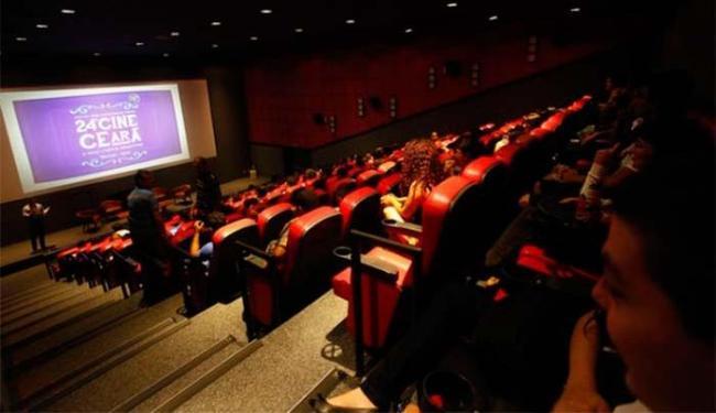 Cine Ceará exibe retrospectiva da filmografia recente organizada pelo diretor Miguel Mato - Foto: Reprodução