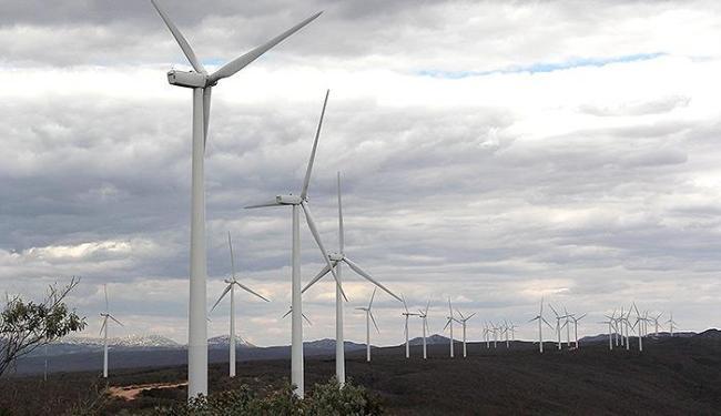 Interior baiano sinaliza bons ventos para o mercado de empregos - Foto: Joá Souza | Ag. A TARDE