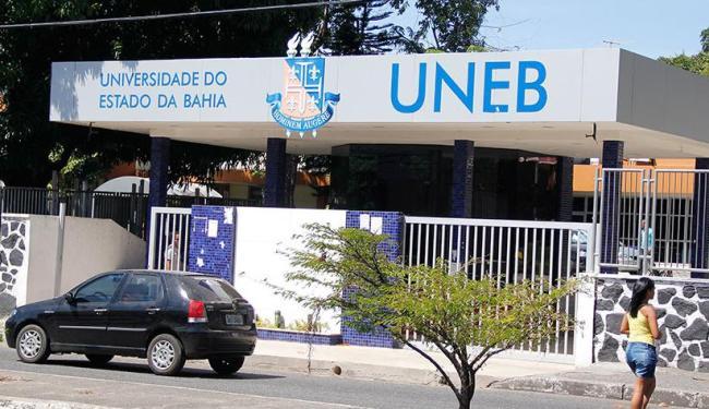 Pré-matrícula seguem abertas até o próximo dia 21 - Foto: Joá Souza | Ag. A TARDE